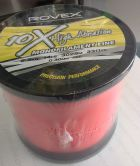 ROVEX 10X HIGH ABRASION RED MONO - 14LB